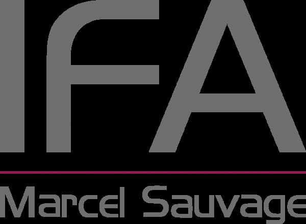 CFA Marcel Sauvage