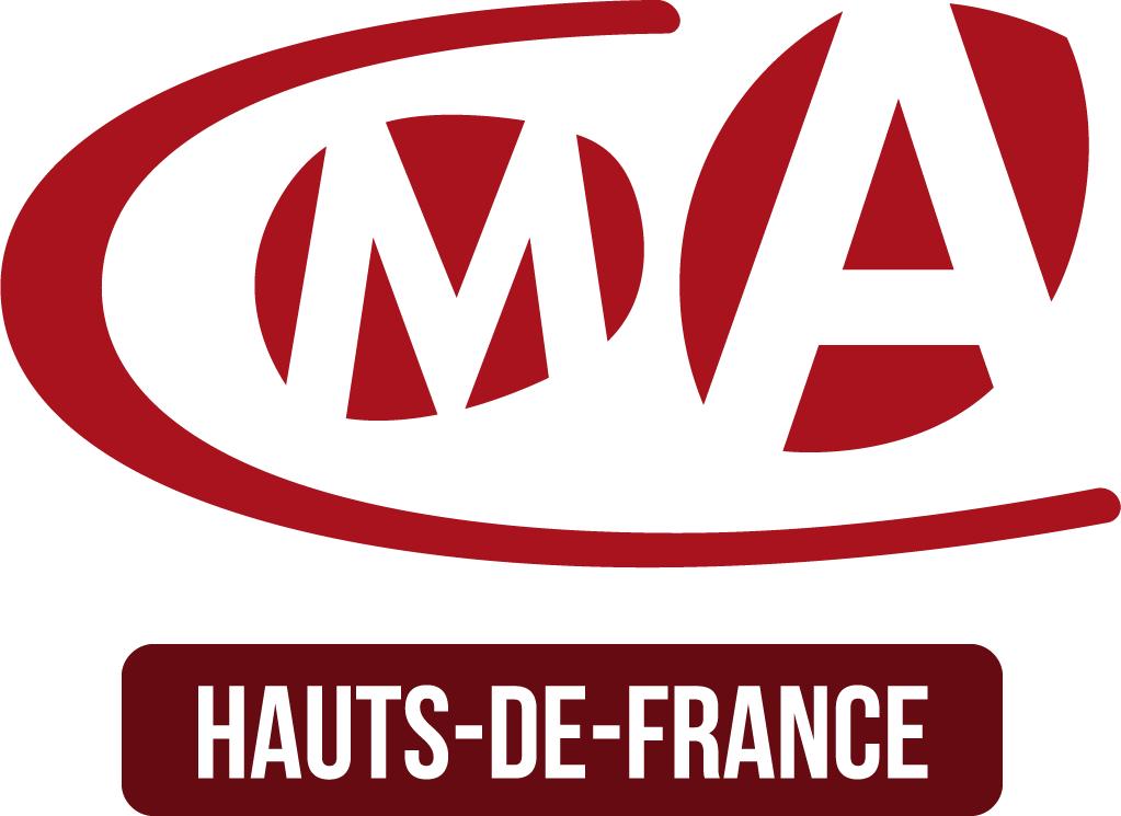 CMA Hauts-De-France