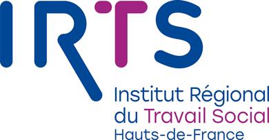 IRTS Hauts-De-France